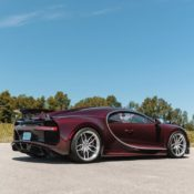 Bugatti Chiron ANRKY Wheels 1 175x175 at Bugatti Chiron Looks Extra Special on ANRKY Wheels
