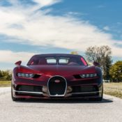 Bugatti Chiron ANRKY Wheels 11 175x175 at Bugatti Chiron Looks Extra Special on ANRKY Wheels
