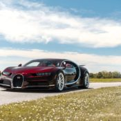 Bugatti Chiron ANRKY Wheels 12 175x175 at Bugatti Chiron Looks Extra Special on ANRKY Wheels