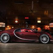 Bugatti Chiron ANRKY Wheels 13 175x175 at Bugatti Chiron Looks Extra Special on ANRKY Wheels