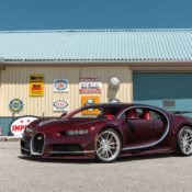 Bugatti Chiron ANRKY Wheels 15 175x175 at Bugatti Chiron Looks Extra Special on ANRKY Wheels