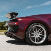 Bugatti Chiron ANRKY Wheels 2 175x175 at Bugatti Chiron Looks Extra Special on ANRKY Wheels