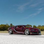 Bugatti Chiron ANRKY Wheels 4 175x175 at Bugatti Chiron Looks Extra Special on ANRKY Wheels
