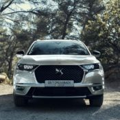 DS 7 CROSSBACK E Tense 4x4 002 175x175 at DS 7 CROSSBACK E TENSE 4x4   Quirky But Smart