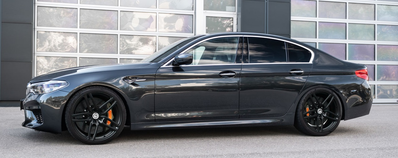 g power bmw m5 f90 gets up to 800 ps \u2013 automotivetestdrivers com  the 800 ps g power bmw m5 f90 has no v max limiter the software upgrade takes care of that annoying thing and enables the car to hist 335 km h