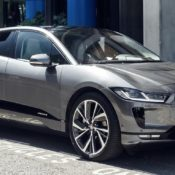 I PACE Lon Bru 003 175x175 at Jaguar I Pace Shows Off Real World Range: London to Brussels on One Charge