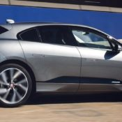 I PACE Lon Bru 005 175x175 at Jaguar I Pace Shows Off Real World Range: London to Brussels on One Charge