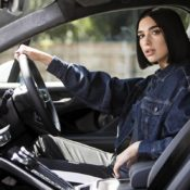 Jag ThePace Dua Lipa Tease Image 200818 01 175x175 at Dua Lipa and Jaguar Launch Partnership with Remix of Want To