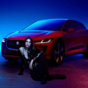 Jag ThePace Dua Lipa Tease Image 200818 03 175x175 at Dua Lipa and Jaguar Launch Partnership with Remix of Want To