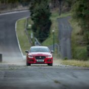 Jag XE 300 SPORT 19MY Forgotten Circuit 250918 09 175x175 at 2019 Jaguar XE Visits a Long Forgotten Circuit in France