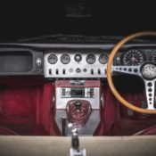 Jaguar Land Rover Classic Infotainment 1 175x175 at Retro Looking Infotainment for Jaguar Land Rover Classic Models