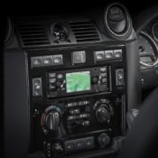 Jaguar Land Rover Classic Infotainment 2 175x175 at Retro Looking Infotainment for Jaguar Land Rover Classic Models