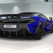 McLaren Configurator 600LT Bruno Senna 02 175x175 at McLaren 600LT Gets Extensive Digital Configurator