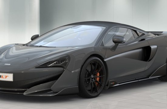 McLaren Configurator 600LT Chicane Effect 01 550x360 at McLaren 600LT Gets Extensive Digital Configurator