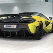 McLaren Configurator 600LT Kenny Brack 02 175x175 at McLaren 600LT Gets Extensive Digital Configurator