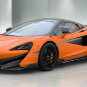 McLaren Configurator 600LT Myan Orange 01 175x175 at McLaren 600LT Gets Extensive Digital Configurator