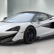 McLaren Configurator 600LT Silica White 01 175x175 at McLaren 600LT Gets Extensive Digital Configurator