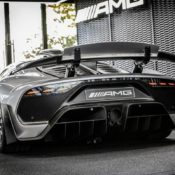 Mercedes AMG ONE 2 175x175 at Mercedes AMG ONE Is the Name for Production Project ONE