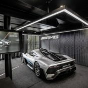 Mercedes AMG ONE 6 175x175 at Mercedes AMG ONE Is the Name for Production Project ONE