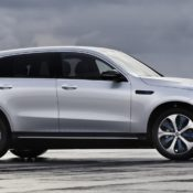 Mercedes EQC 0 175x175 at Mercedes EQC Electric SUV Goes Official with 450km Range