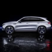 Mercedes EQC 3 175x175 at Mercedes EQC Electric SUV Goes Official with 450km Range