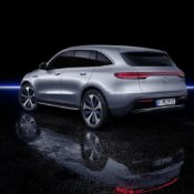 Mercedes EQC 4 175x175 at Mercedes EQC Electric SUV Goes Official with 450km Range