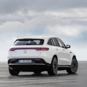 Mercedes EQC 8 175x175 at Mercedes EQC Electric SUV Goes Official with 450km Range