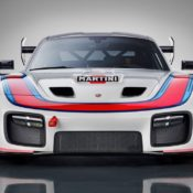 Modern Day Porsche 935 2 175x175 at Official: Modern Day Porsche 935 Based on GT2 RS