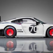 Modern Day Porsche 935 4 175x175 at Official: Modern Day Porsche 935 Based on GT2 RS