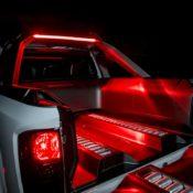 Nissan Navara Dark Sky Concept 3 175x175 at Nissan Navara Dark Sky Concept Unveiled in Hannover