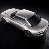 PEUGEOT e LEGEND CONCEPT 3 175x175 at Peugeot e LEGEND Concept Is Autonomous, Electric, Connected