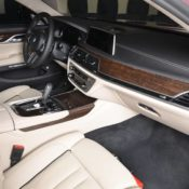 Rose Quartz BMW M750Li 6 175x175 at Rose Quartz BMW 750Li Is a Sight to Behold!