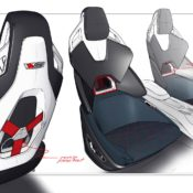 VISION RS sketch interior 02 175x175 at Skoda Vision RS Revealed in Official Sketches