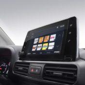 Vauxhall Combo Van 7 175x175 at 2019 Vauxhall Combo Van Pricing and Specs