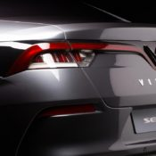 VinFast SUV 7 175x175 at Say Hello to VinFast SUV & Sedan from Vietnam