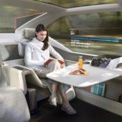 Volvo 360c Autonomous Concept 1 175x175 at Volvo 360c Autonomous Concept Is All About Communication