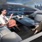 Volvo 360c Autonomous Concept 2 175x175 at Volvo 360c Autonomous Concept Is All About Communication