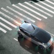 Volvo 360c Autonomous Concept 6 175x175 at Volvo 360c Autonomous Concept Is All About Communication