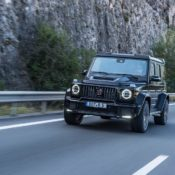 brabus g63 widestar 700 13 175x175 at Brabus 700 WIDESTAR Based on 2019 Mercedes AMG G63