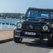 brabus g63 widestar 700 14 175x175 at Brabus 700 WIDESTAR Based on 2019 Mercedes AMG G63
