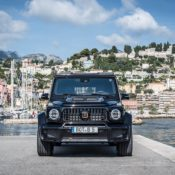 brabus g63 widestar 700 5 175x175 at Brabus 700 WIDESTAR Based on 2019 Mercedes AMG G63
