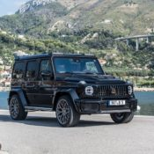 brabus g63 widestar 700 6 175x175 at Brabus 700 WIDESTAR Based on 2019 Mercedes AMG G63