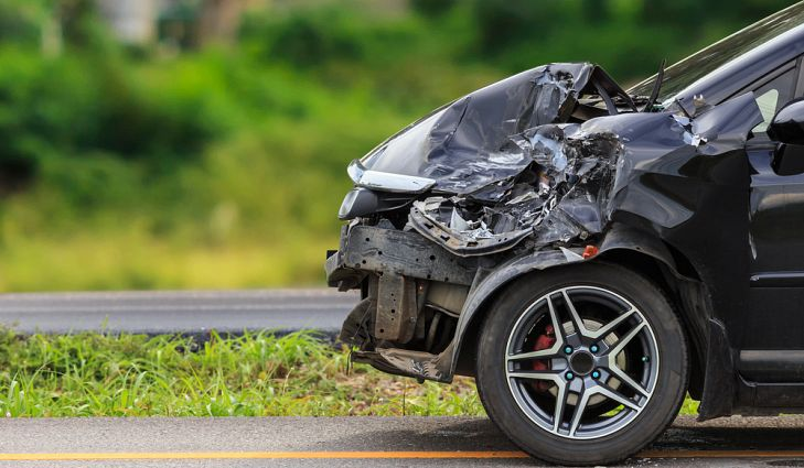 car accident at Settling After a Car Accident: These 6 Factors Will Tell You Whether the Proposed Compensation Is High Enough