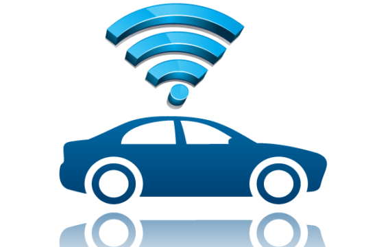 car wifi 550x360 at The Best Ways To Get WiFi In Your Car