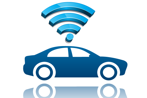 car wifi at The Best Ways To Get WiFi In Your Car