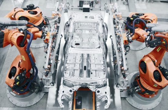 future automotive industry 550x360 at Want a Job in the Automotive Industry (of the Future)?
