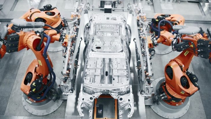 future automotive industry 730x411 at Want a Job in the Automotive Industry (of the Future)?