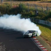 mustang rtr nurbirgring drift 2 175x175 at Gittin Jrs Mustang RTR Drifts Through the Entire Nurburgring!