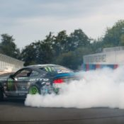 mustang rtr nurbirgring drift 3 175x175 at Gittin Jrs Mustang RTR Drifts Through the Entire Nurburgring!