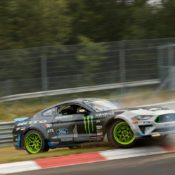 mustang rtr nurbirgring drift 4 175x175 at Gittin Jrs Mustang RTR Drifts Through the Entire Nurburgring!